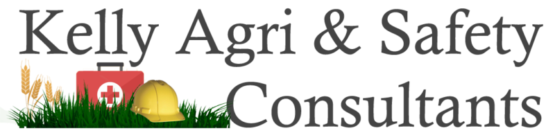 Kelly Agri & Safety Consultants