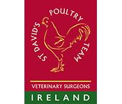 St David's Poultry