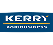 Kerry Agribusiness